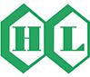 Haur Ling Enterprise Co Ltd